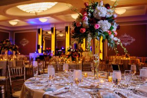 Samples of my floral designs photo Valley-Forge-Sheraton-Weddings-Philadelphia- 018.jpg