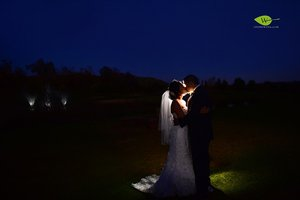 Wedding Features photo SWN_1519.jpg