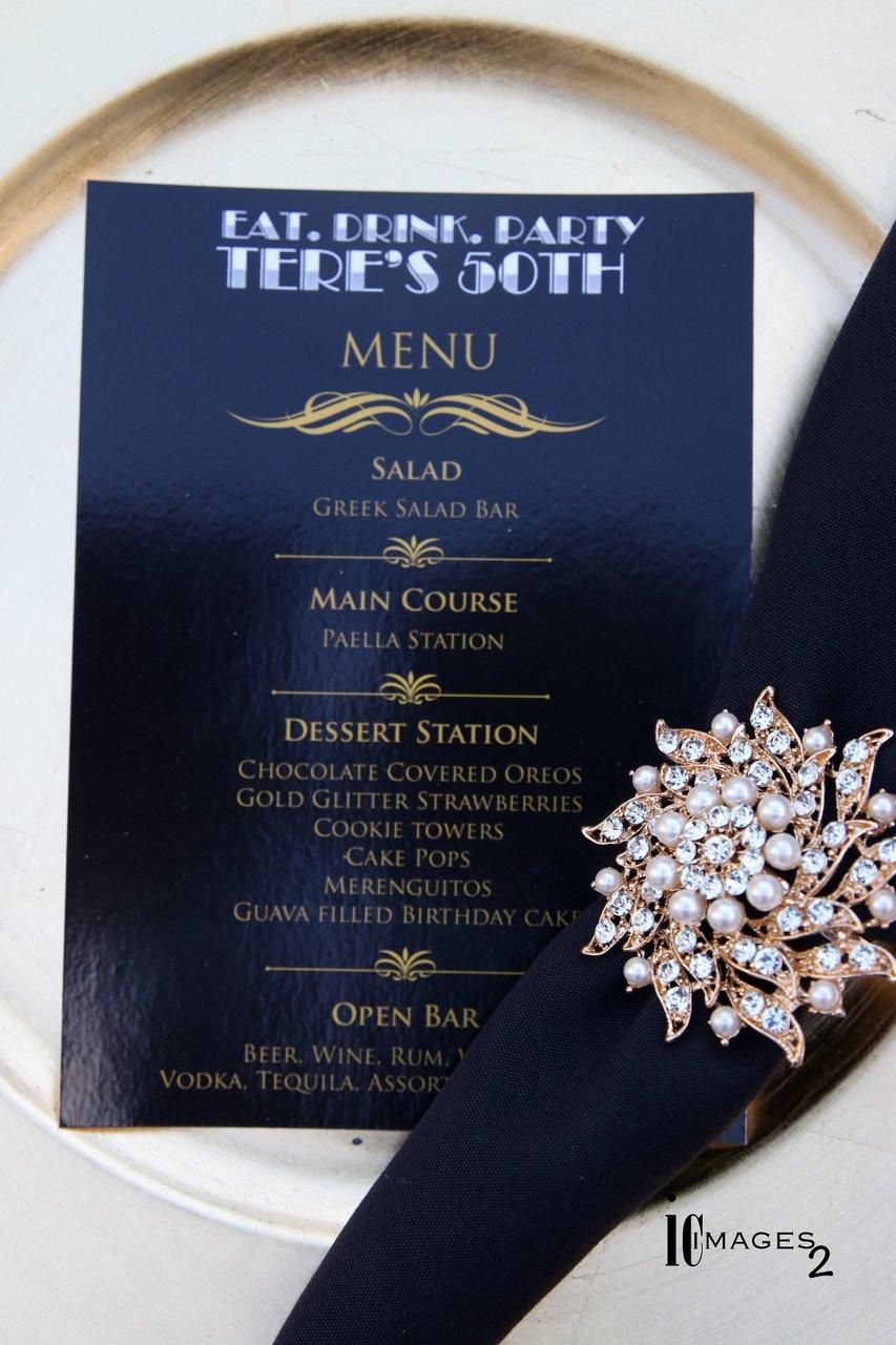 Great Gatsby Gala photo Tere50-015.jpg