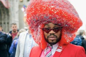 New York Easter Bonnet Parade photo _MED3706_port.jpg