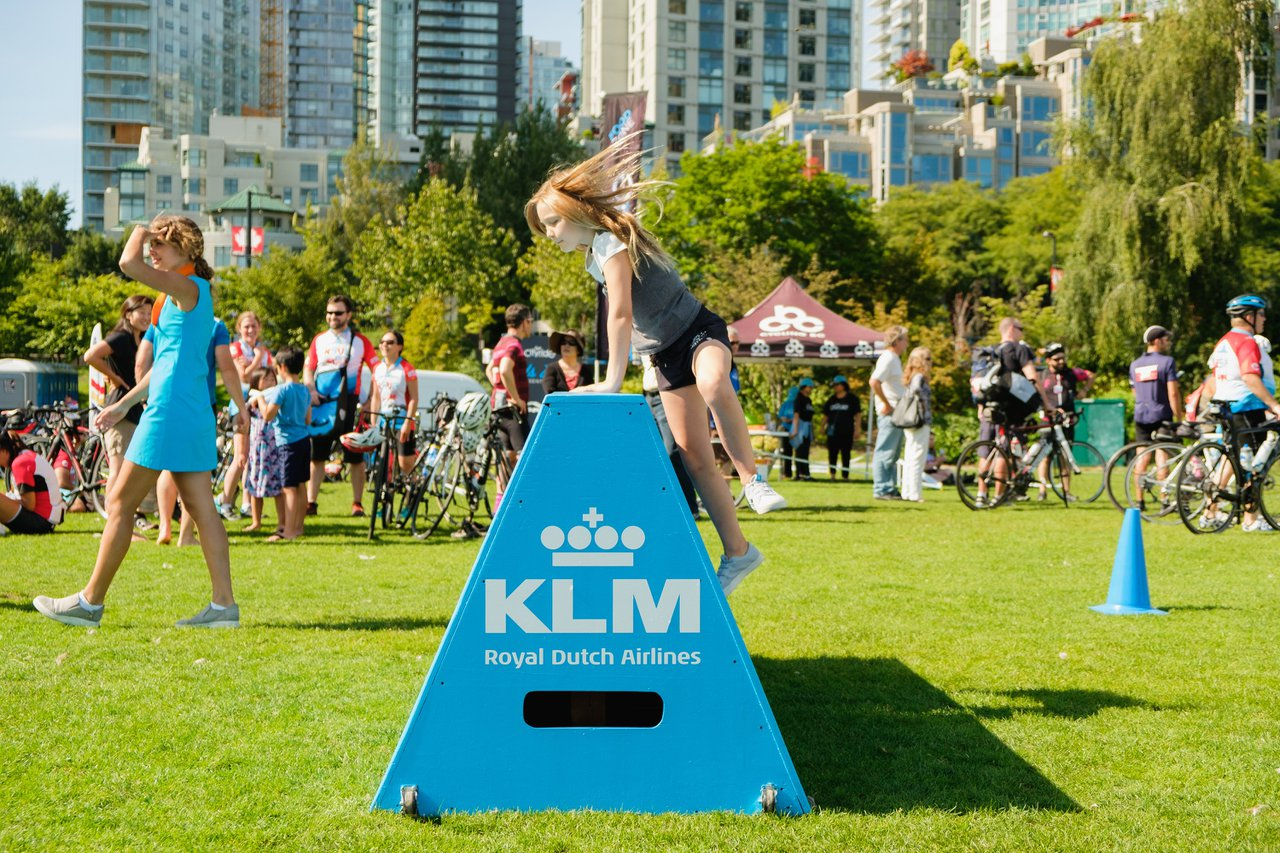 KLM activation at Our City Ride photo 0060-KLM-OURCITYRIDE.jpg