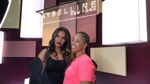 Maybelline @ Beautycon photo The Burgundy Bar 1 (1).jpg