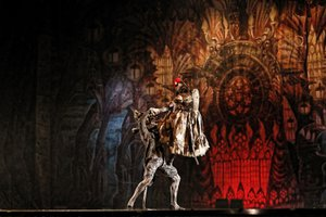 Ukrainian National Ballet Tour photo CL9A6856_DxOsmaller-4400-94-200.jpg