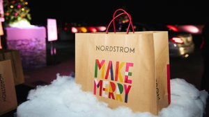Nordstrom Make Merry Drive-in photo 201128 [MM] Nordstorm_Christmas_Chronicles-8777.jpg