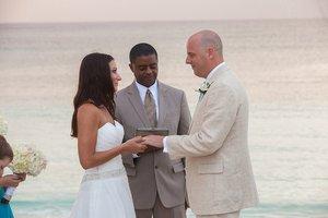 Cory & Jen's Wedding photo IMG_3781.jpg