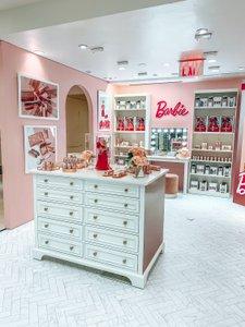 Macy's  Barbie x PUR Cosmetics  photo IMG_2153.jpg