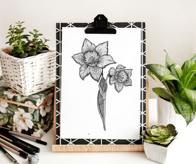 Sketch & Sip (Byob) photo Untitled design (13).jpg