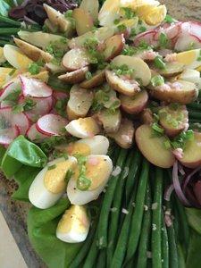 NOLA Kitchen culinary gatherings photo IMG_2966.jpg