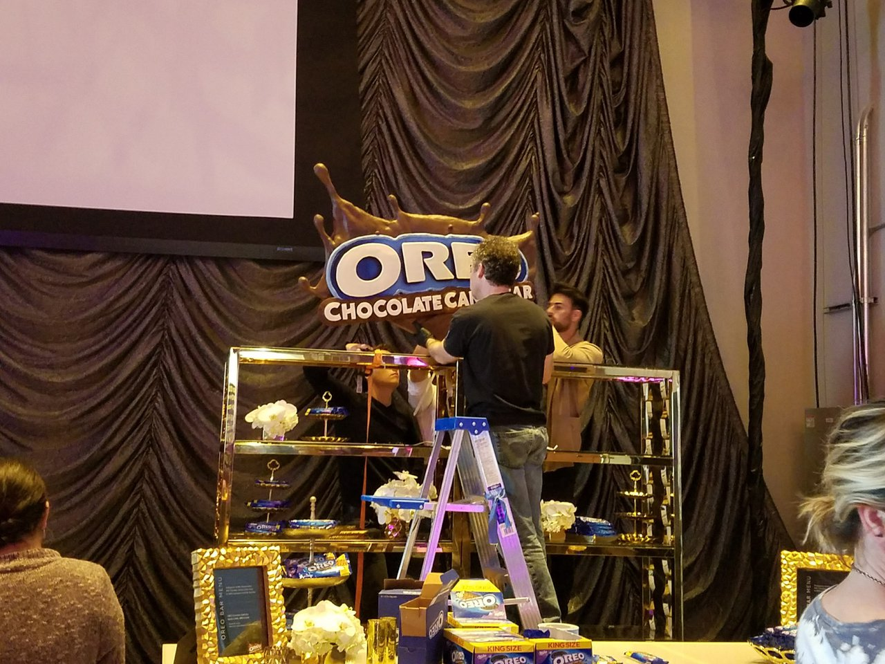 Oreo Oscars Viewing Party photo 20170226_114656.jpg