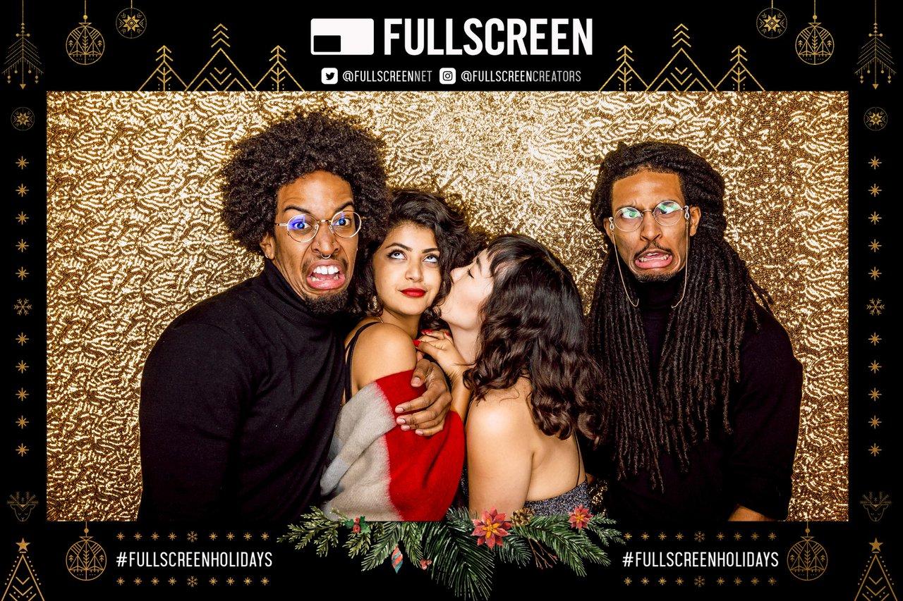 FullScreen Holiday Party photo SY181218_Fullscreen_0429.jpg