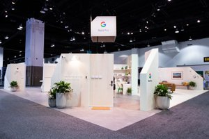 Google Nest photo OHelloMedia-Google-Cedia-Select-9057.jpg