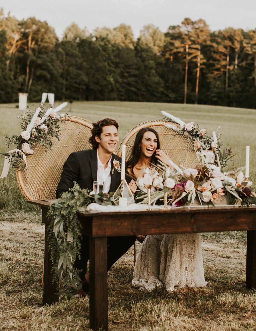 Rief Wedding  photo thereifs_wedding_KO-772.jpg