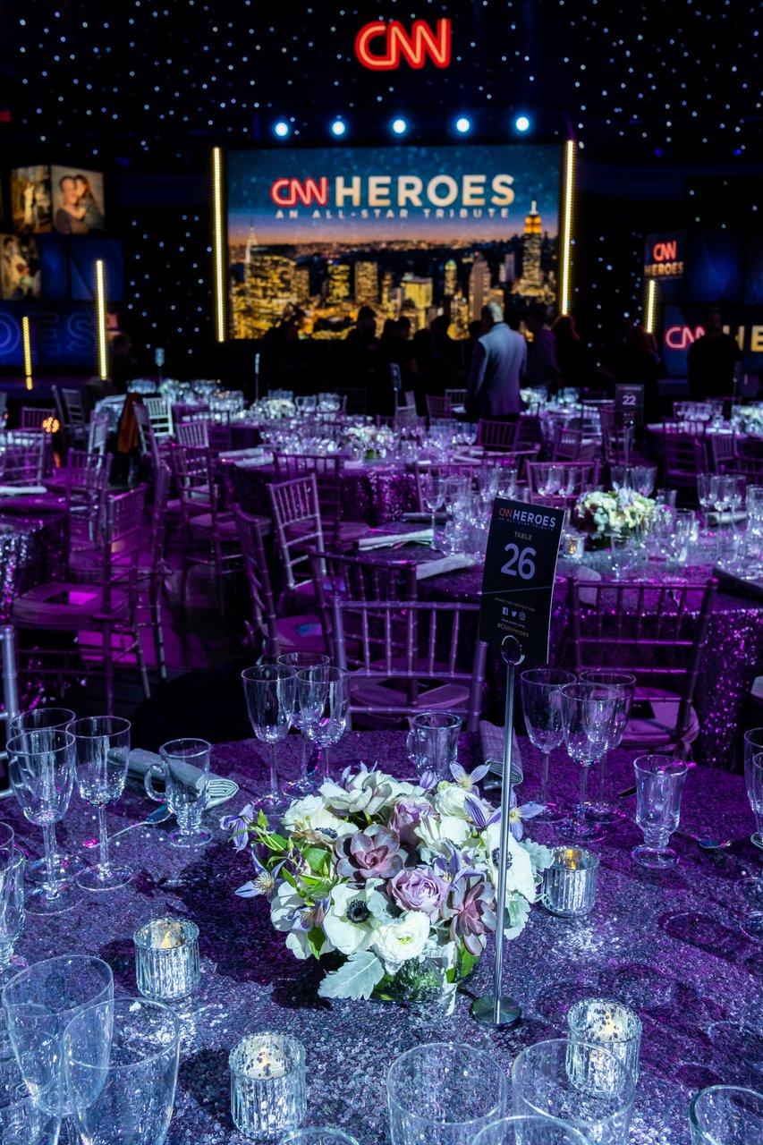 CNN Heroes Awards photo DSCF5119.jpg