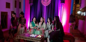 Private Parties photo Oriental Party.jpg