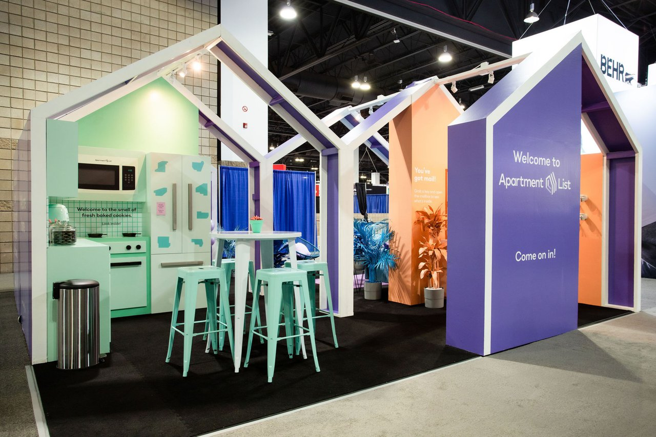 Apartment List x Trade Show Booth photo 19ALB_001.jpg
