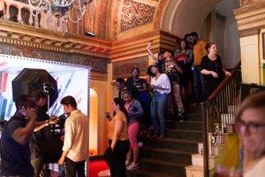 Quicken Loans Detroit Demo Day photo IMG_3838.jpg