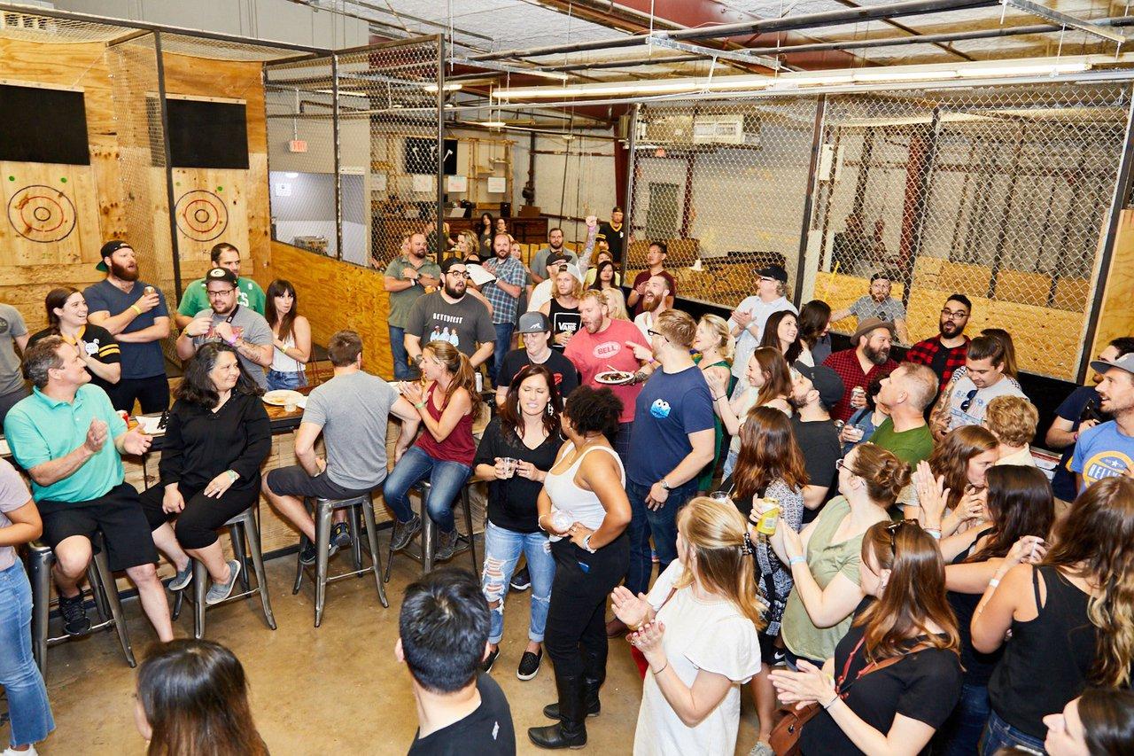 LadyBlades Fundraiser at Urban Axes for  photo 1228_88A0666.jpg