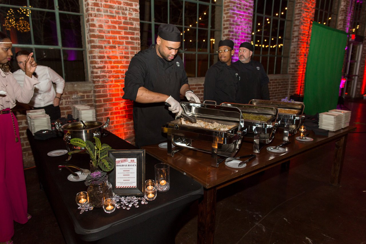 Hanna Brothers Catering photo 1Q6A6207.jpg