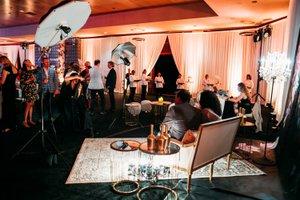 Hennessy Gala Dinner photo Farewell_Event_00743.jpg