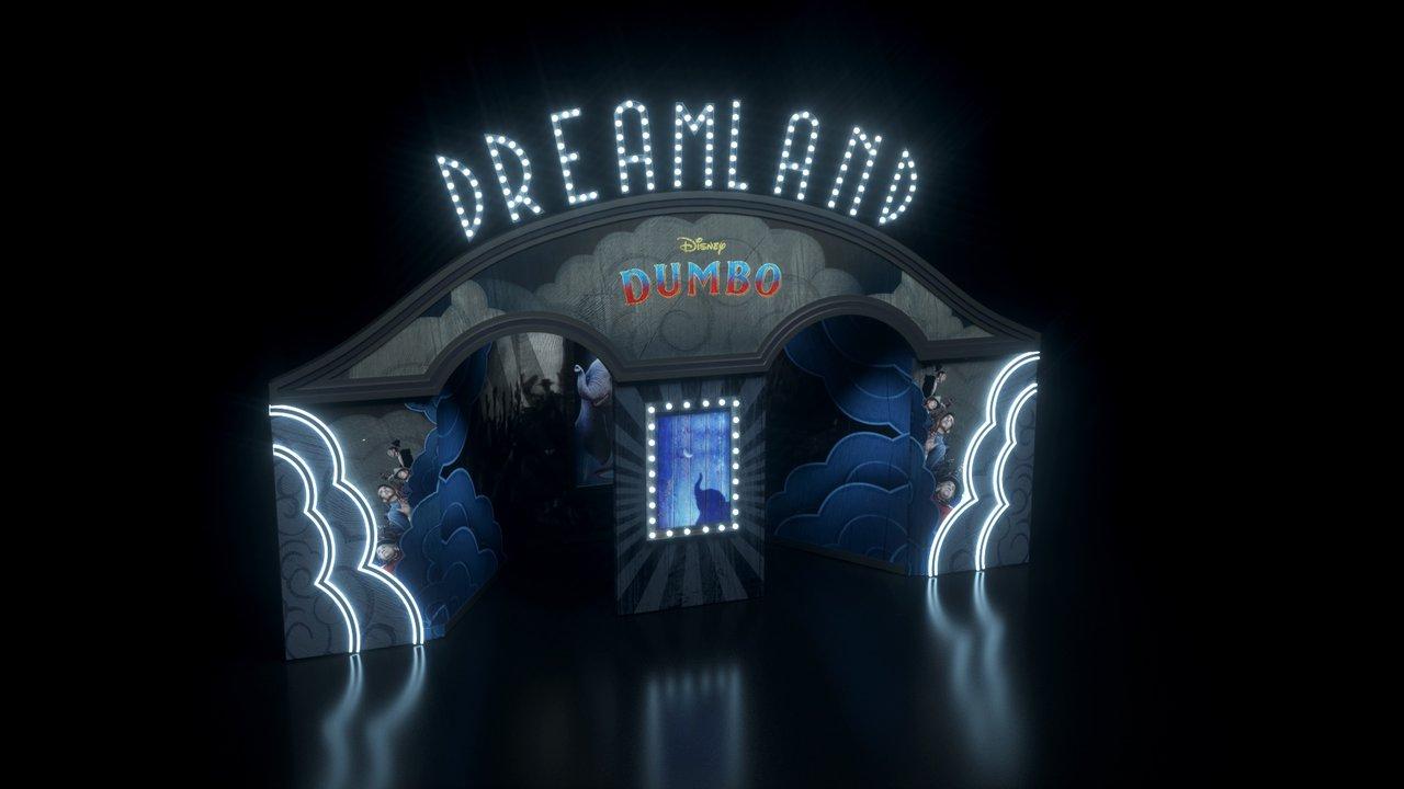 Dumbo Movie Premiere photo A(2).jpg