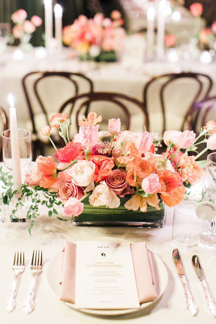 Glossier All Company Dinner photo bashfulcaptures_150_BC2_7196.jpg
