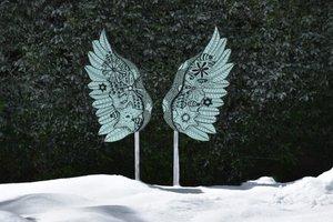 Winter Bumbleland - Coachella photo c.jpg