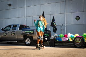 Joy To The Polls photo Copy of Athena Oya Sapphire_1_Houston_Joy To The Polls_Credit @geoffwithaj.jpg