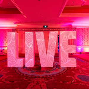 Pluralsight LIVE photo Pluralsight Live 2018-218.jpg