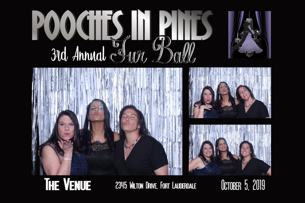 Pooches in PinesThird Annual Gala photo 20191005_195942_643.jpg