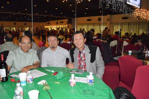 Christmas Party photo 24785197_10159639077920481_4607876056580090826_o.jpg
