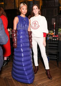 Moncler Genius x Pierpaolo Piccioli photo bfa_25561_3114880.jpg
