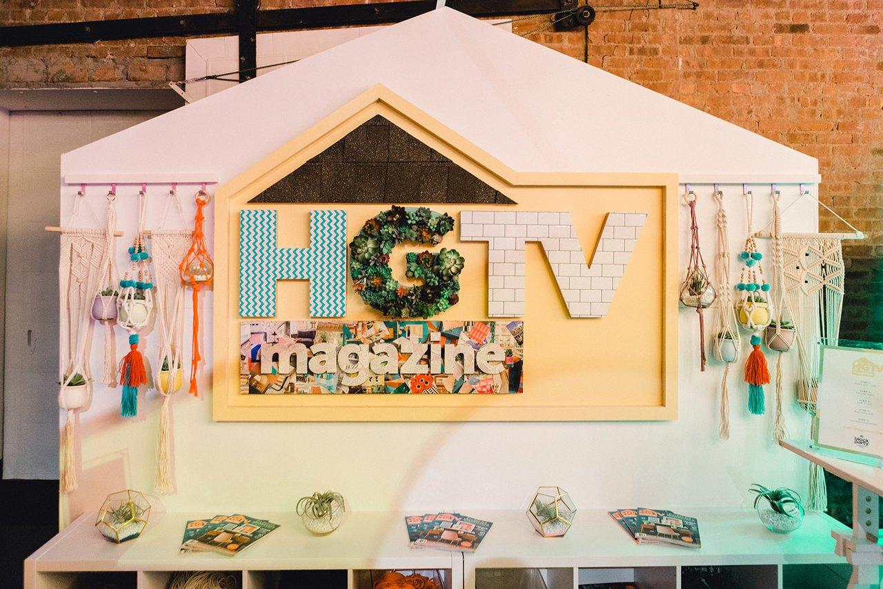 HGTV Magazine Block Party photo Rubik HGTV192824.jpg