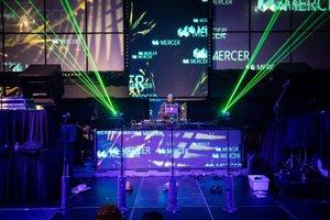 Mercer WorkDay Event photo 2018_1002_PauletteWolf_Mercer_LasVegas_KeyLimePhoto-106.jpg