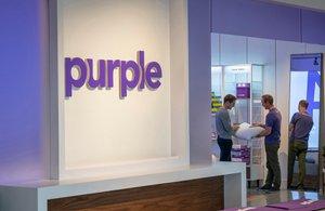 Purple Pop Up photo DSC05566.jpg
