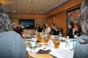 Israeli National Library Board Meeting photo dsc_0024_25250158917_o.jpg