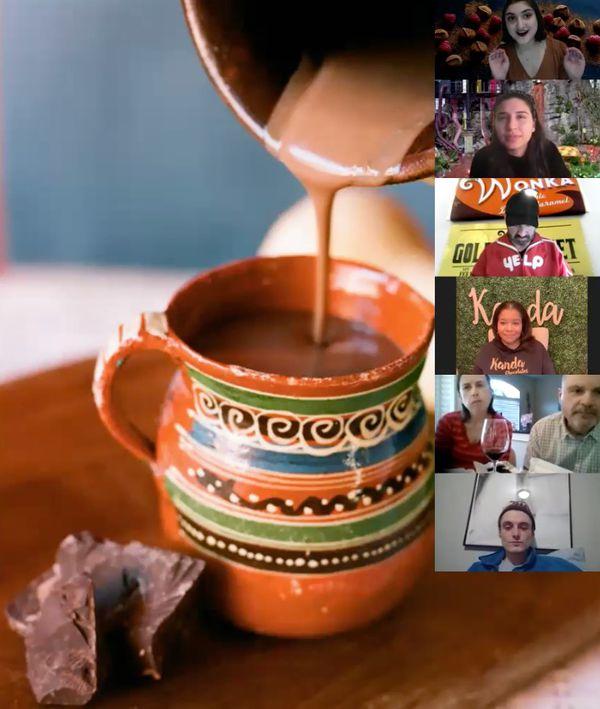 9-Squares Virtual Chocolate Tasting : Screen Shot 2021-02-19 at 11.jpg