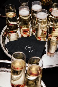 Compass Holiday Party photo HighLife-Compass-2169.jpg