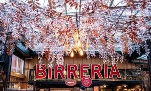 Serra Alpina by Birreria photo 2018_11_November_flatiron_serra_alpina_38.jpg