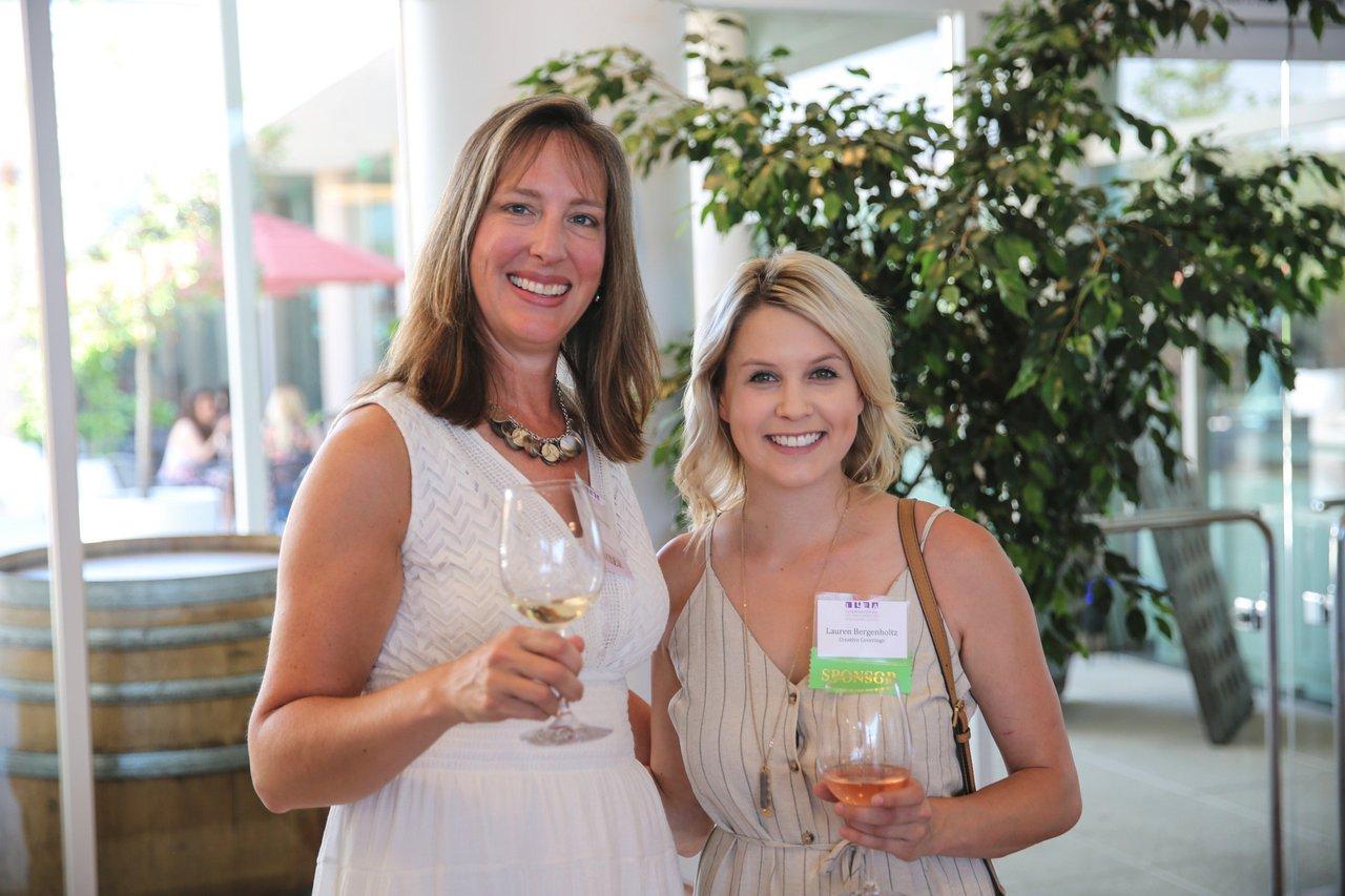 ILEA NSC at Artesa Winery photo Artesa-ILEA-Misti-Layne_065.jpg