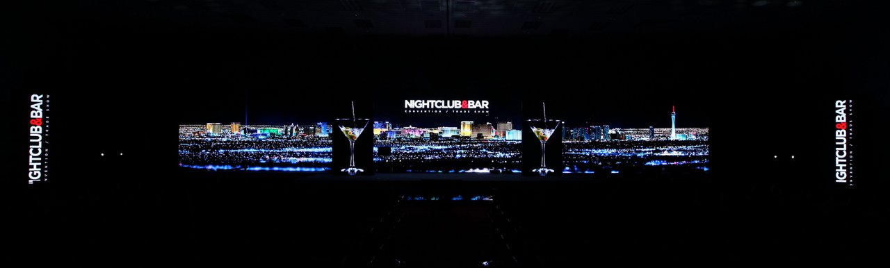 Night Club & Bar photo TST17-NC&B-01.jpg