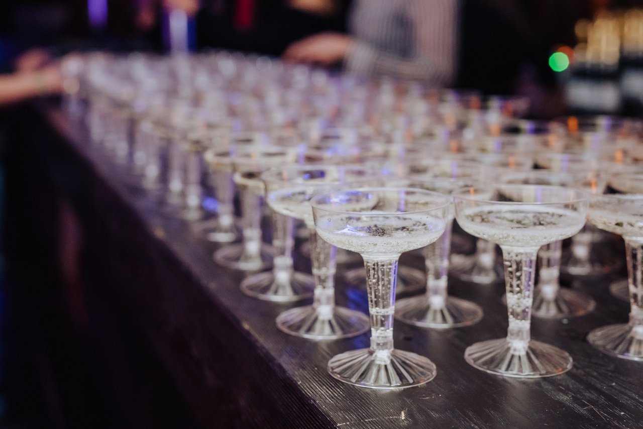 The Bee's Knees of Holiday Parties photo 0006-From-The-Hip-Photo.jpg