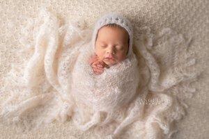 Fine art newborn photography photo 3FB789A3-2FCD-4C32-BA3C-1E164B73EE23.jpg