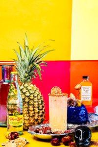 MOCKTAIL KITS  photo pineapple margarita-full-redo.jpg
