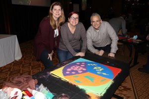 Grand Mandala Sand Art Challenge photo 21.jpg
