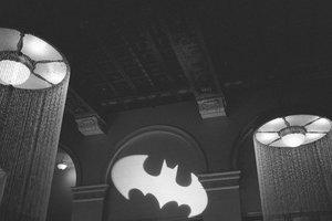 Halsey Presents: Gotham City photo party-5.jpg