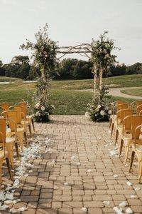 HL Wedding: Tyler & Lauren photo 12.jpg