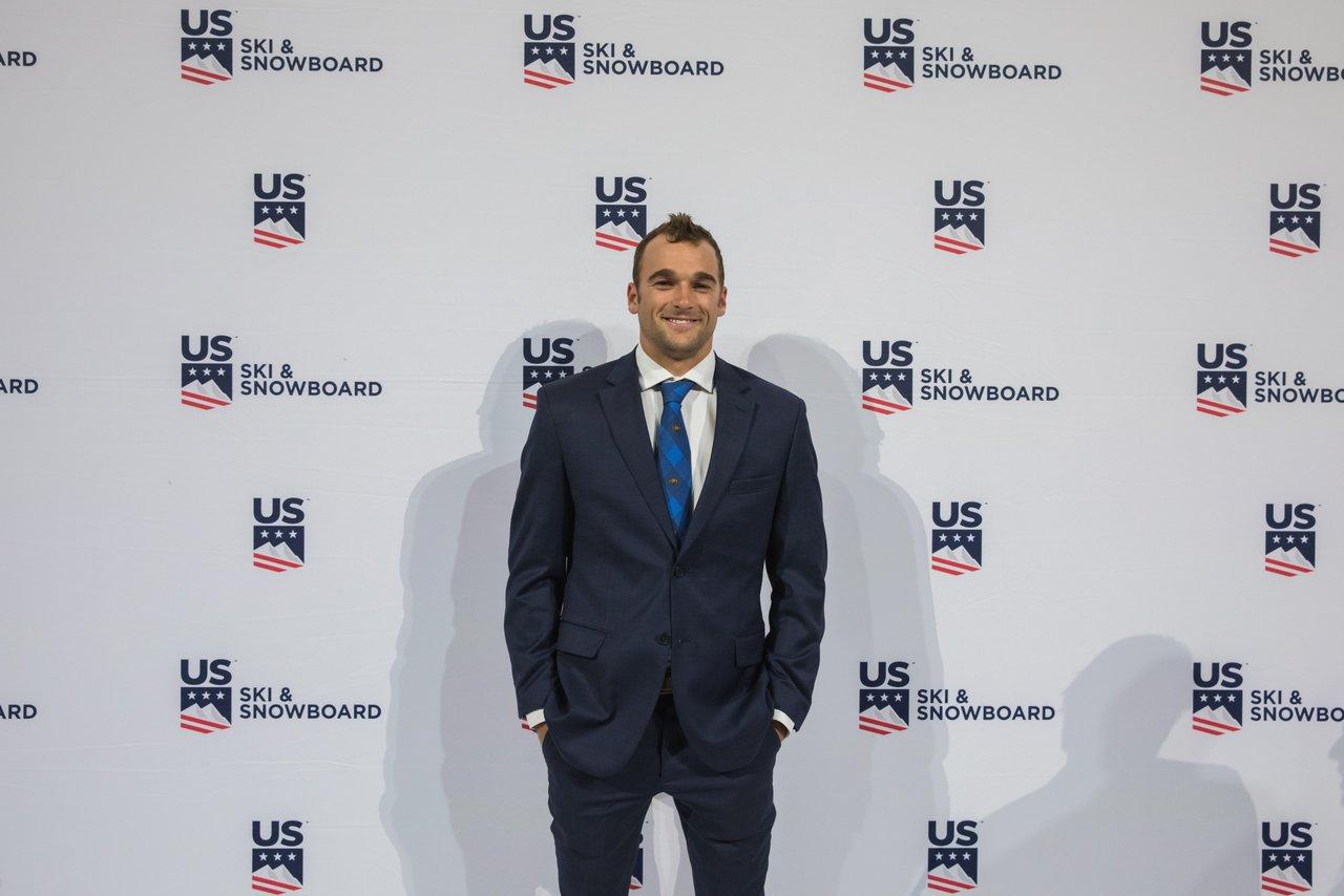Team US Gold Medal Gala photo 20191024_TINSEL TEAM US_0052.jpg