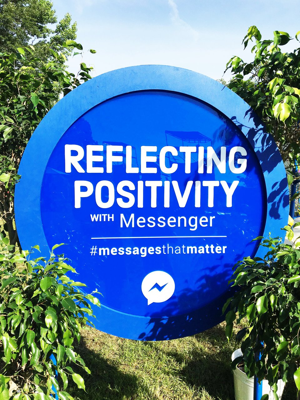 Reflecting Positivity with Facebook photo Bonnaroo 2018 _ Facebook Messenger 1 _ Edited.jpg