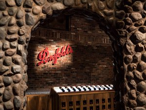 Penfolds x Cedar Lake  photo Penfolds_0000_Gradient_Penfold_Launch-Event-2018_RD2-Final-Delivery_IMG_3042.jpg