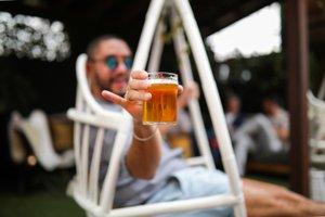 The Beer Growth Initiative Launch  photo OHelloMedia-BGI-LaunchEvent-Select-9842.jpg